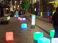 lightdesignerstarterkit