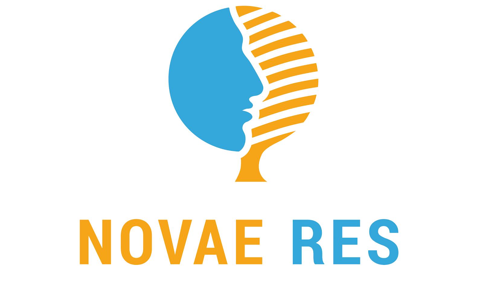 logo_novae_res_