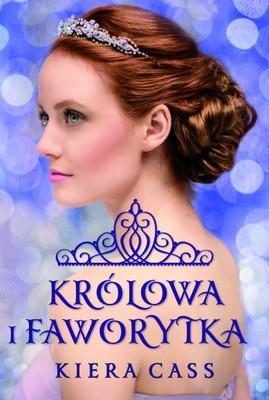 kiera-cass-rywalki-krolowa-i-faworytka-cover-okladka
