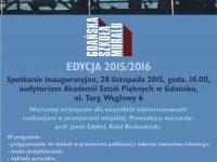 Plakat_GSM_11-2015