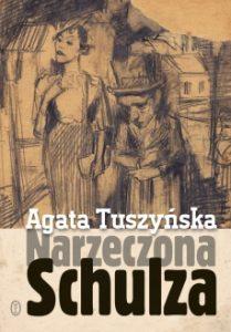 tuszynska_narzeczona_okladka