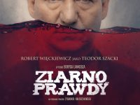 ZIARANO PRAWDY Movie Poster