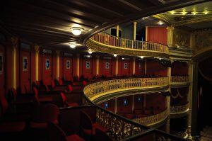 audience-940308_1920