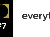 narracje_everytap