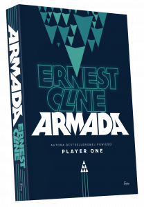 Armada_