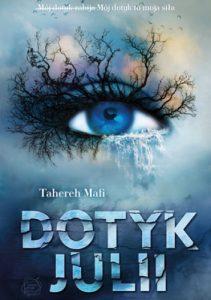 dotyk-recenzja-książki