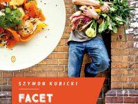 Facet I Kuchnia Okladka Zazyjkultury