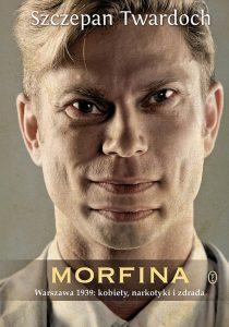 68773-morfina-szczepan-twardoch-1