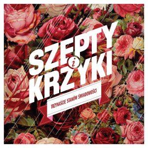 szepty_cover