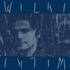 Wilki_cover_vinyl