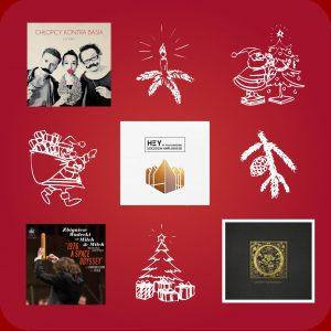 christmas-220793_1280