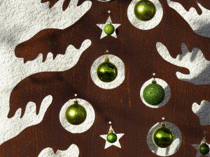 christmas-tree-80130_1920