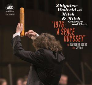 1976-a-Space-Odyssey-Wodecki Zbigniew-Mitch-and-Mitch.
