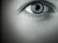 50-twarzy-greya-oczami-christiana-okladka