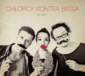 Chlopcy-kontra-basia-oj-tak-okladka