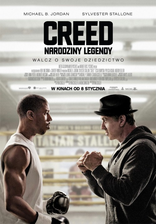 Creed-Narodziny-legendy