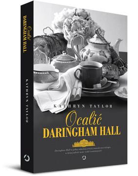 kathryn-taylor-ocalic-daringham-hall-daringham-hall-die-entscheidung-cover-okladka