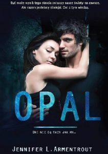 Opal-Jennifer-L-Armentrout