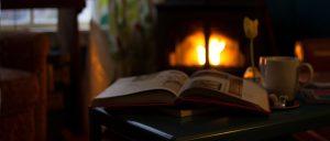 book-691407_1280