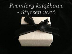present-594940_1280