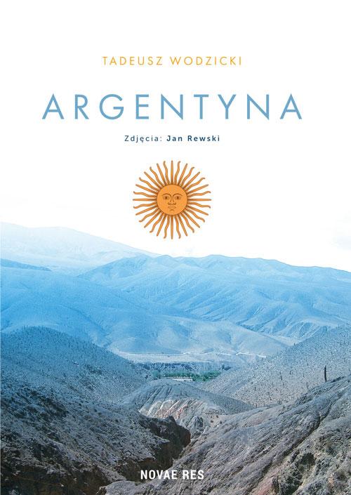 Argentyna-Wodzicki-okladka