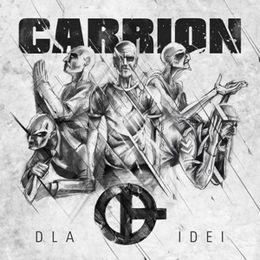 Carrion-dla-idei-okladka