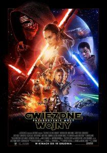 Gwiezdne-wojny-przebudzenie-mocy-okladka