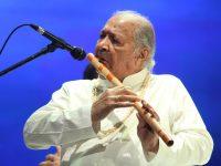 Muzyka World Od A Do Z Hariprasad Chaurasia