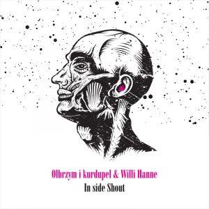 OlbrzyKurdupel_cover