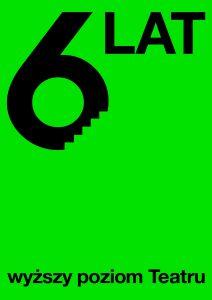 PLAKATY-6-LAT-page-003