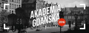 akademia_gdanska_2016