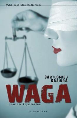 bartlomiej-basiura-waga-cover-okladka