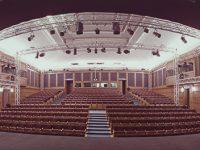 img-teatr