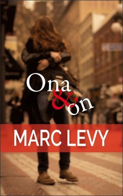 marc-levy-ona-&-on-cover-okladka
