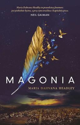 maria-dahvana-headley-magonia-cover-okladka