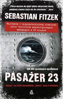 sebastian-fitzek-pasazer-23-cover-okladka