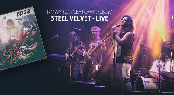 steel-velvet-koncert