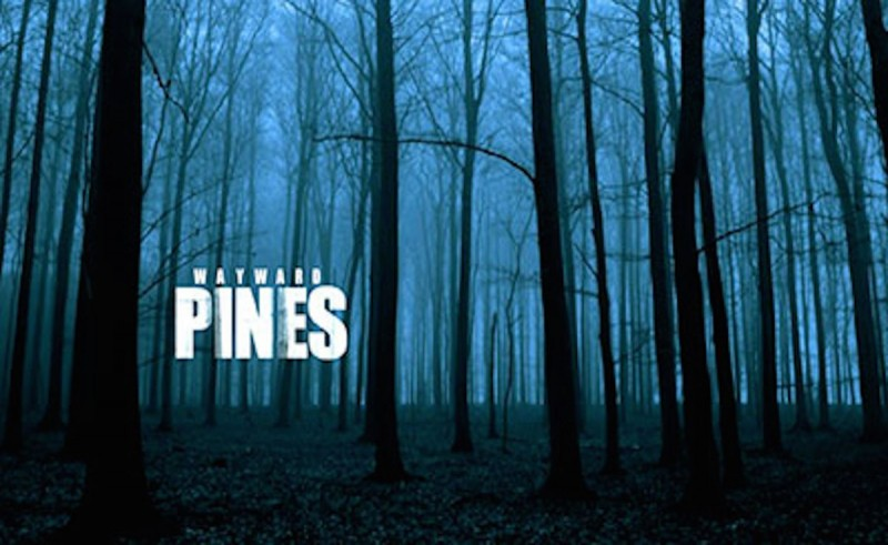 wayward-pines-banner-e1436224944413