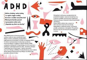 Cholera i inne choroby_ADHD