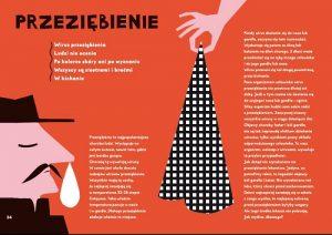 Cholera i inne choroby_przeziębienie