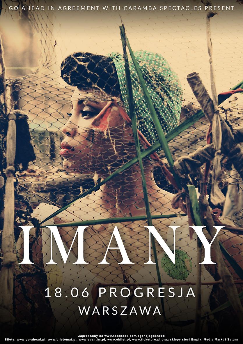 Imany_PL