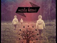 Maly-ktos-bartosz-recenzja-płyty