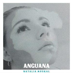 OKŁADKA_Natalia_Moskal_Anguana_EP-ka