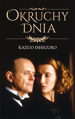 kazuo-ishiguro-okruchy-dnia-the-remains-of-the-day-cover-okladka