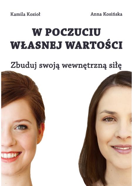 okładka-str1