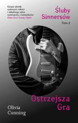 olivia-cunning-sluby-sinnersow-tom-2-ostrzejsza-gra-cover-okladka