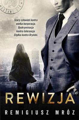 remigiusz-mroz-rewizja-cover-okladka
