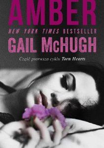 Amber-Gail-MCHUGH-okładkajpg