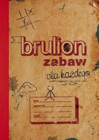 Brulion-zabaw-dla-kazdego-recenzja