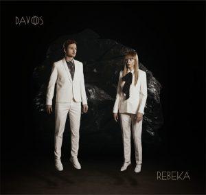 Davos-Rebeka-recenzja-okladka
